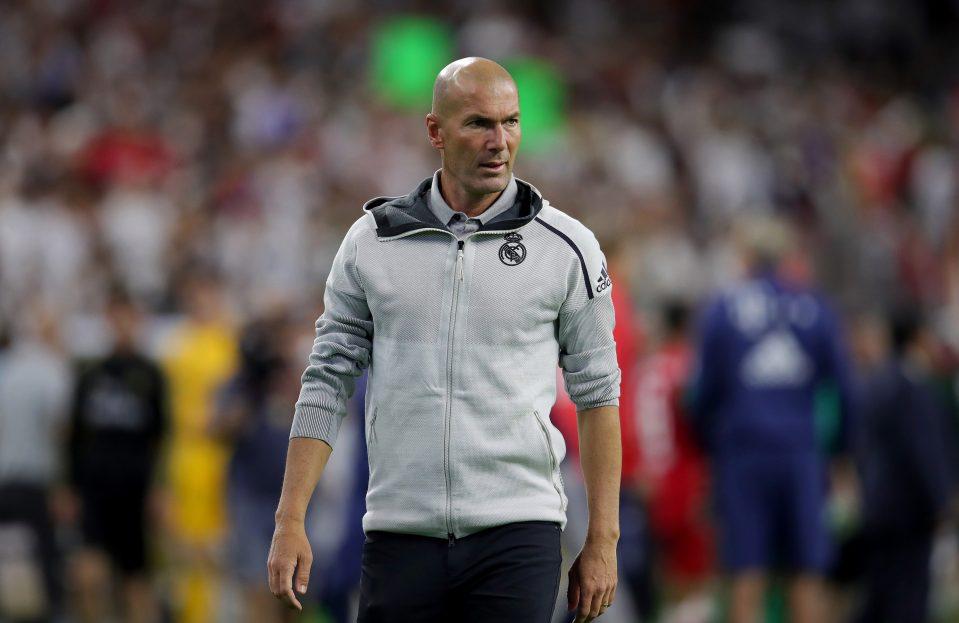 فرانسه-رئال مادرید-لالیگا-اسپانیا-real madrid
