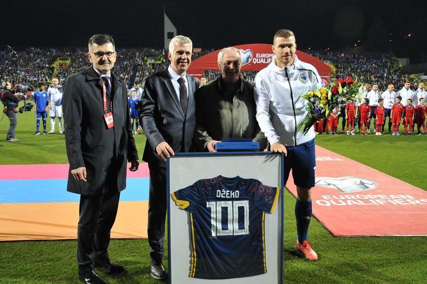 بوسنی-رم-سری-آ-ایتالیا-bosnia-roma