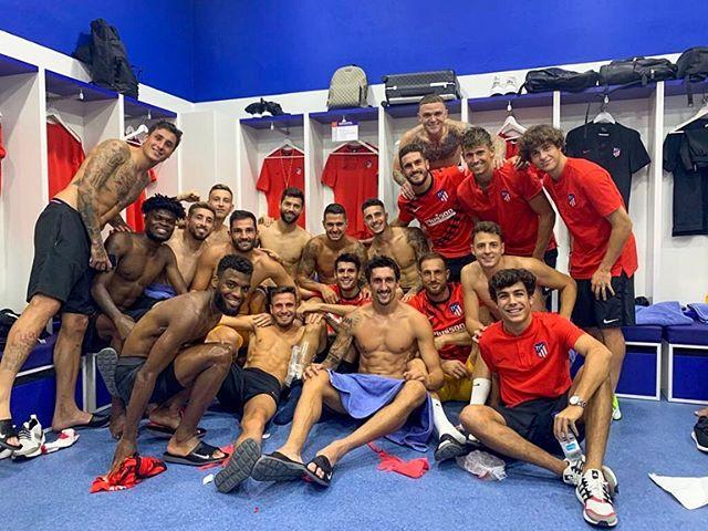 اسپانیا-اتلتیکو-مادرید-لالیگا-اسپانیا-atletico-madrid