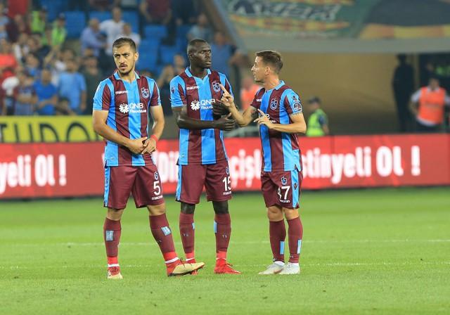 لیگ ترکیه-turkish league