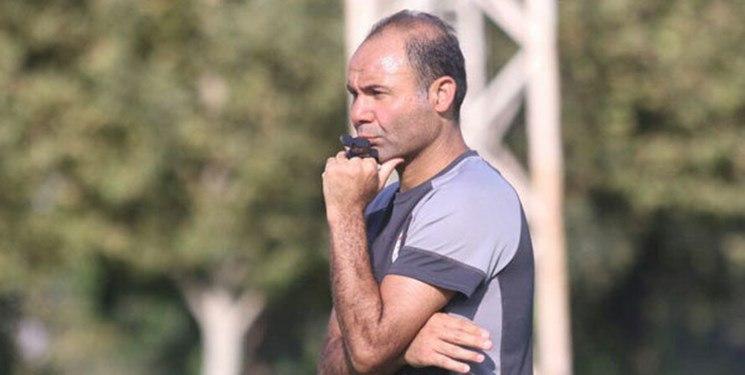 تیم استقلال-esteghlal f.c