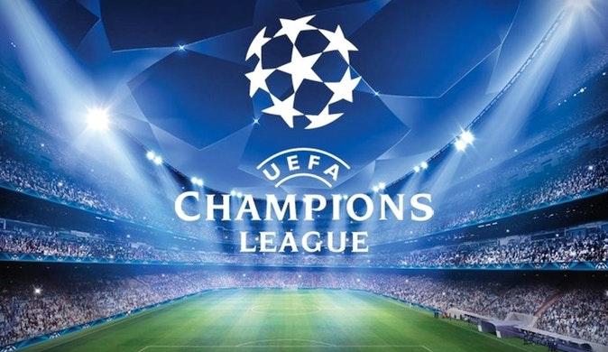 مروری بر مسیر حضور ۴ تیم برتر اروپا در مرحله نیمه نهایی لیگ قهرمانان اروپا