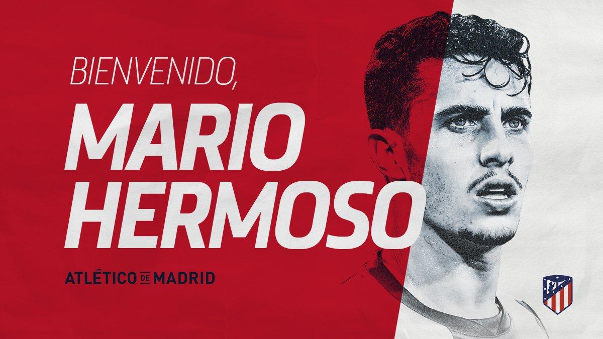atletico madrid-اتلتیکو مادرید-مدافع-اسپانیا