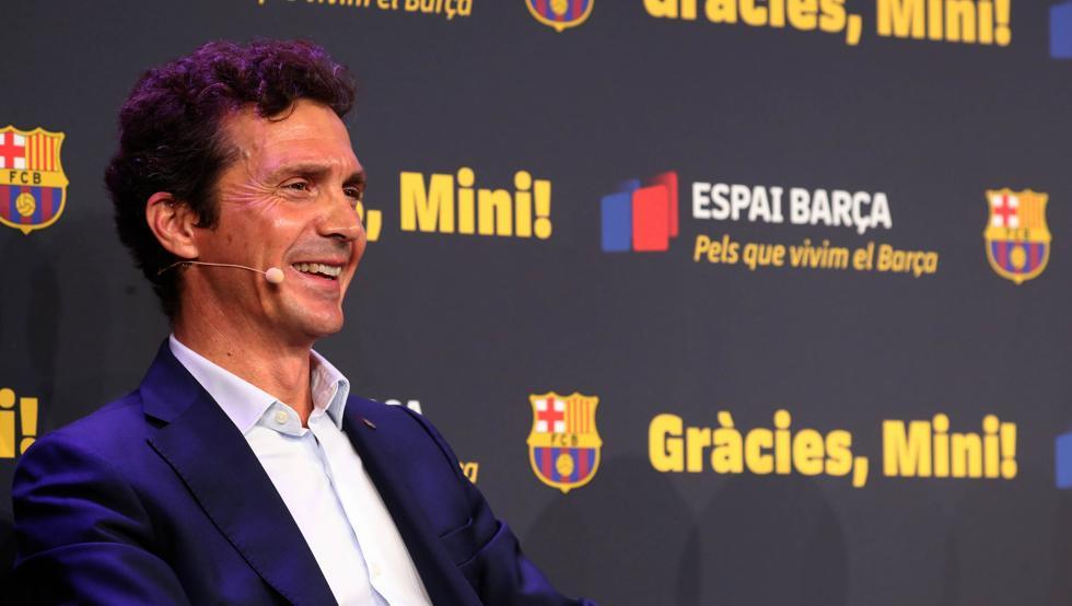 barcelona-بارسلونا-مدیر-اسپانیا-نیوکمپ