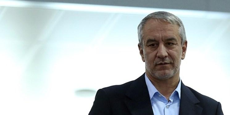 فدراسیون فوتبال-تیم ملی فوتبال ایران-کمیته استیناف-ایران-iran