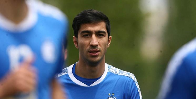 استقلال-فدراسیون فوتبال-ایران-iran