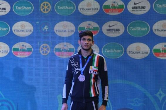 کشتی-کشتی فرنگی-فدراسیون کشتی-تیم ملی کشتی فرنگی ایران-ایران-iran