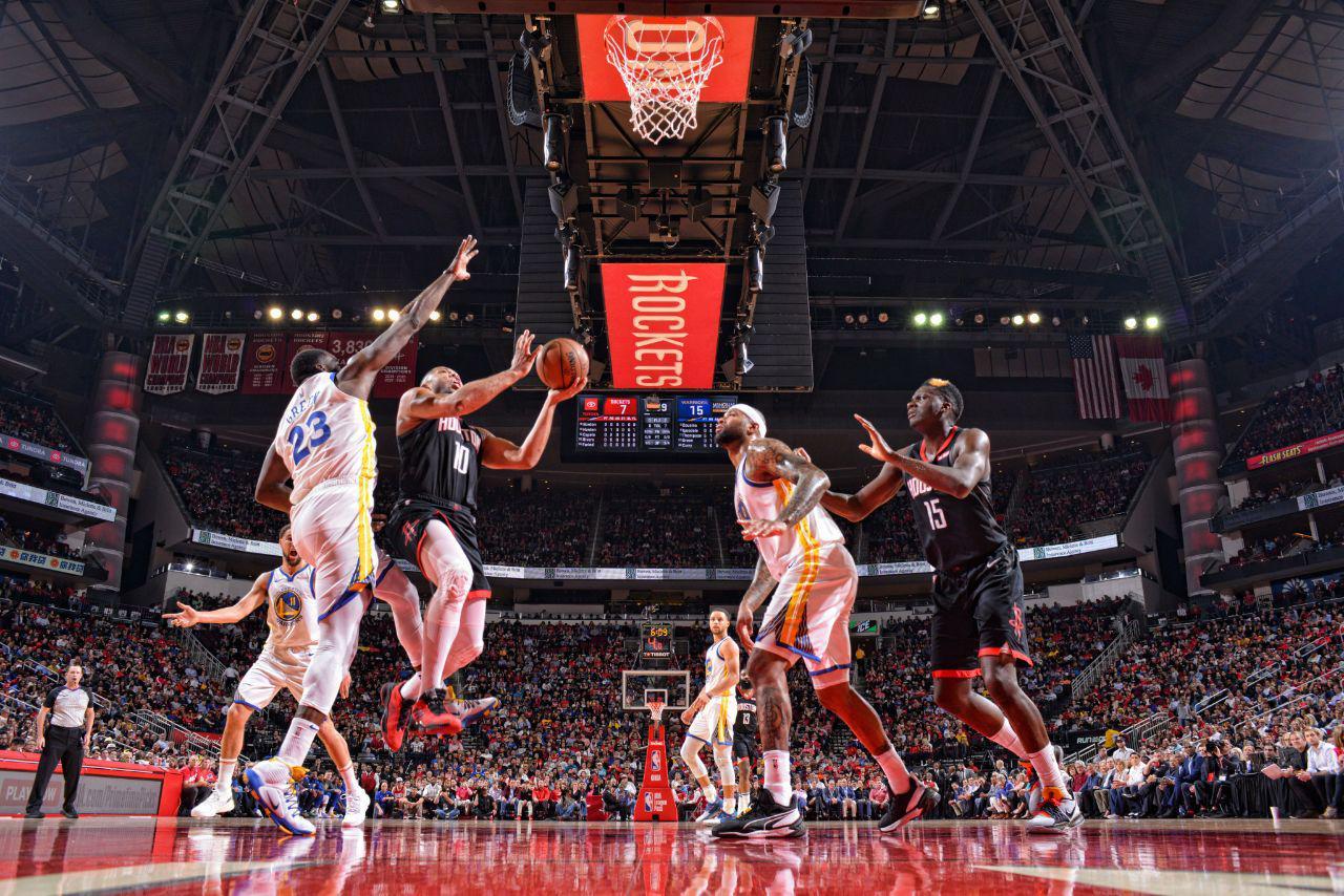 بسکتبال-بسکتبال NBA-آمریکا