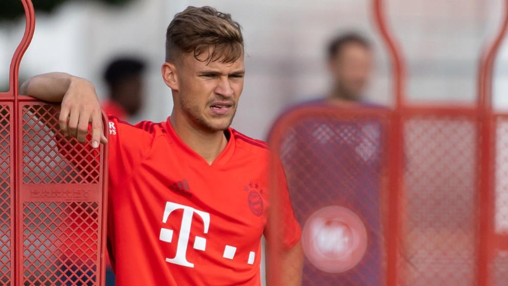 بایرن مونیخ-هافبک بایرن مونیخ-آلمان-Bayern Munchen