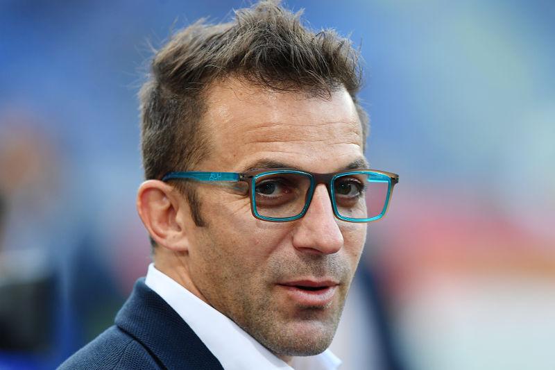 یوونتوس-اسطوره یوونتوس-ایتالیا-Juventus