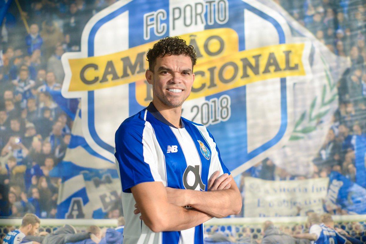 پورتو-مدافع پورتو-پرتغال-Porto