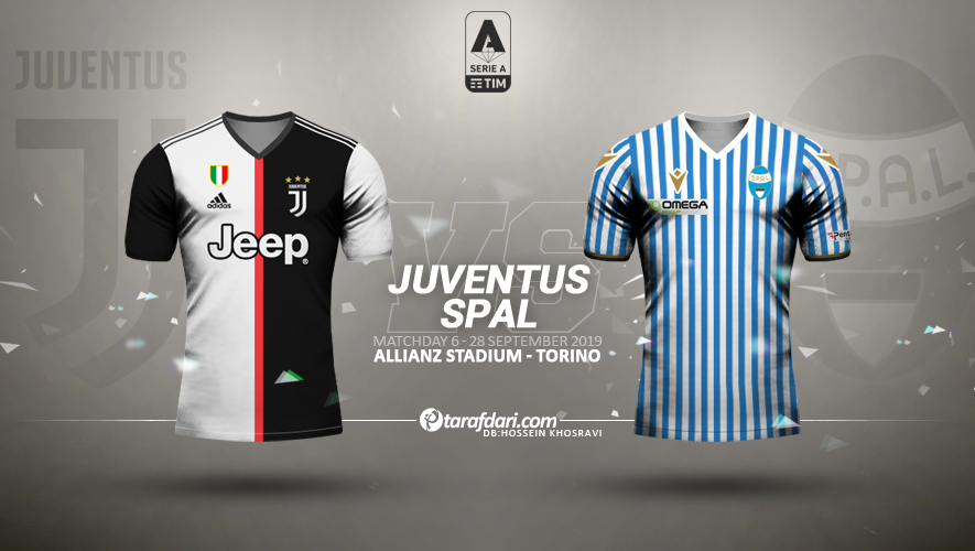 پیش بازی-سری آ ایتالیا-Preview