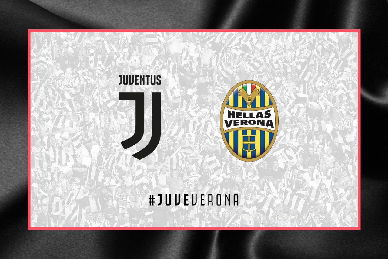 ترکیب تیم ها-سری آ-ایتالیا-SerieA