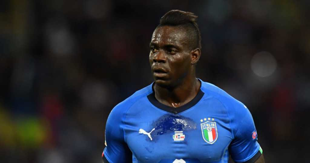 ایتالیا-تیم ملی ایتالیا-Italia