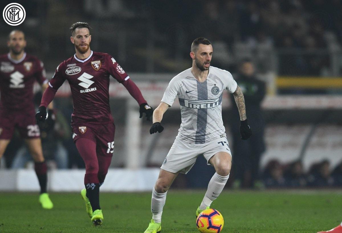 اینتر-تورینو-سری آ-ایتالیا-Inter-Torino