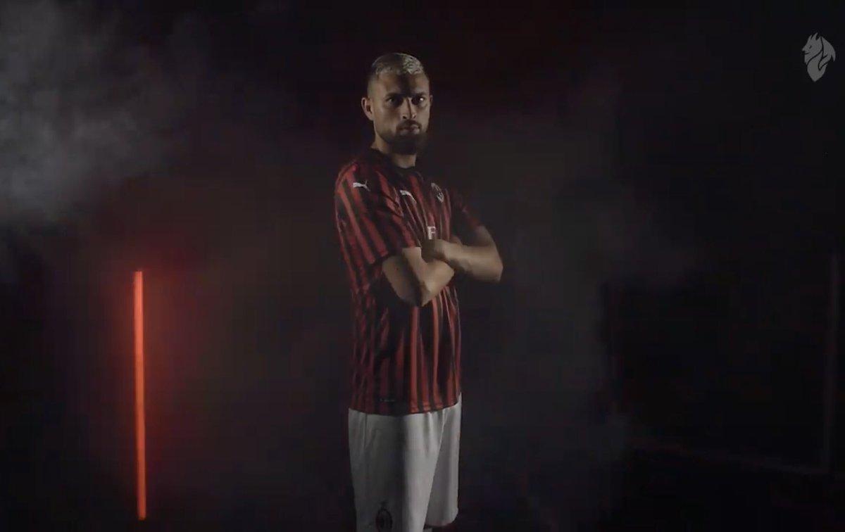 میلان-Milan-برزیل-Brazil-ایتالیا