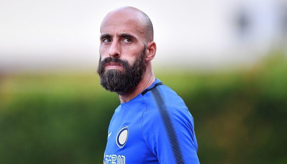 اینتر-سری آ-ایتالیا-اسپانیا-Inter