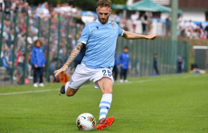 لاتزیو-ایتالیا-سری آ-Lazio