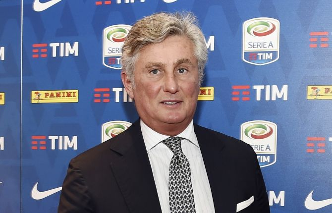 فیورنتینا-سری آ-ایتالیا-Fiorentina