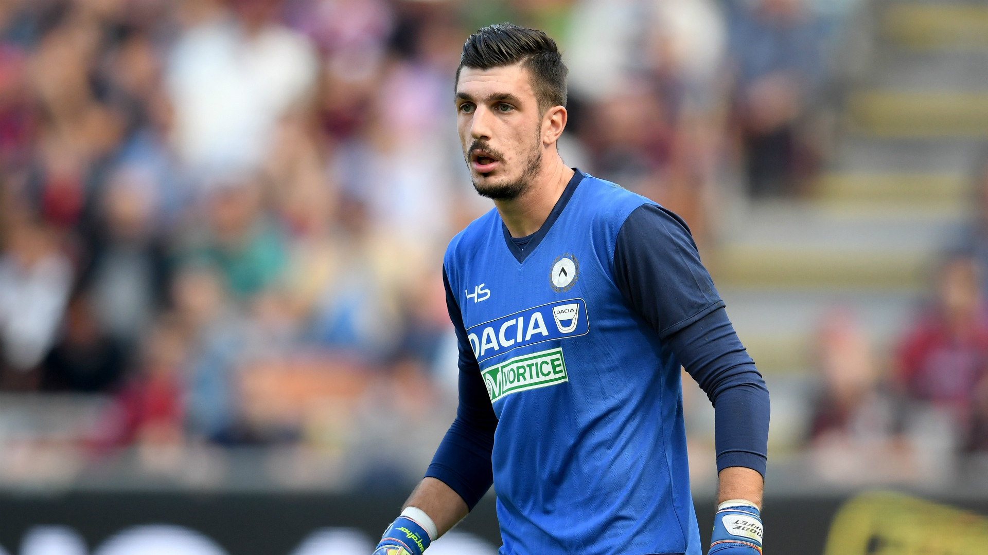 ایتالیا-سری آ-اودینزه-Udinese-Serie A