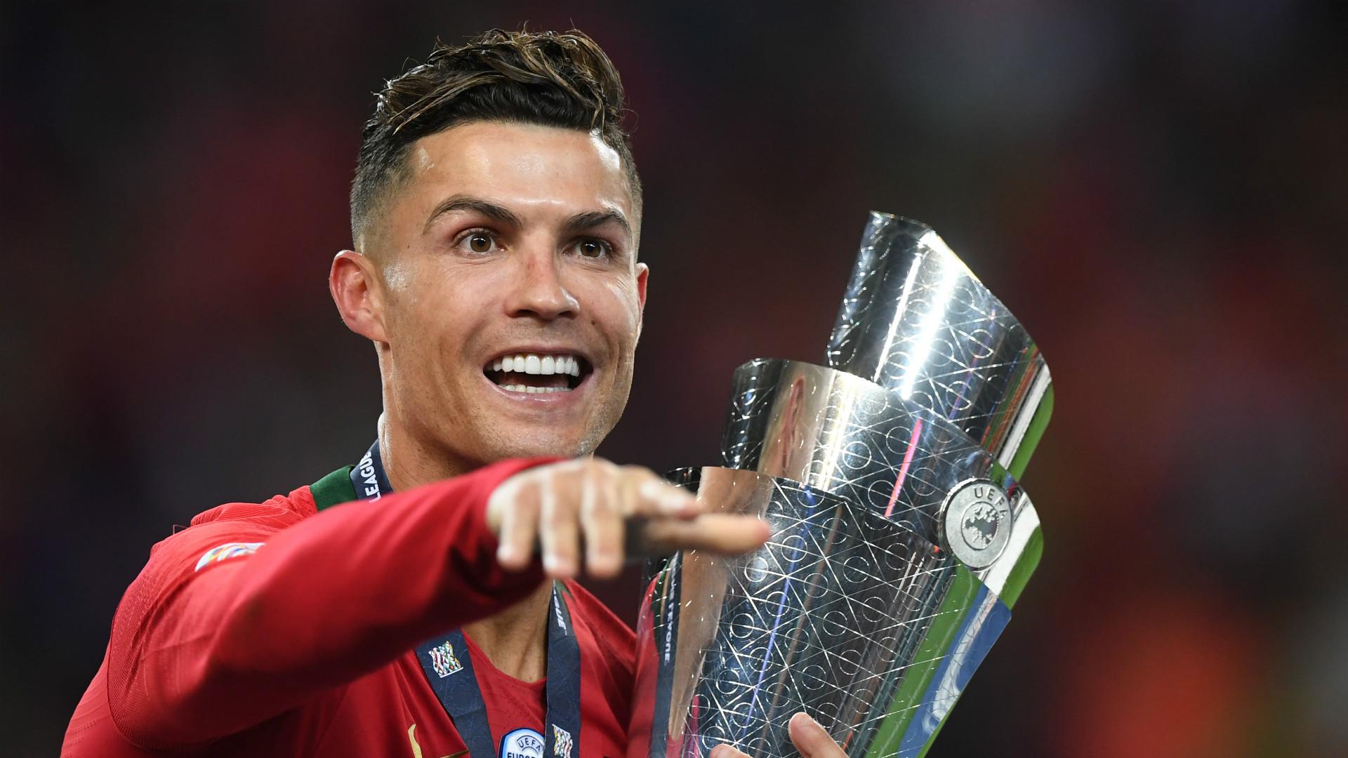 پرتغال-هلند-لیگ ملت های اروپا-قهرمانی پرتغال-کاریکاتور-عمر مومنی