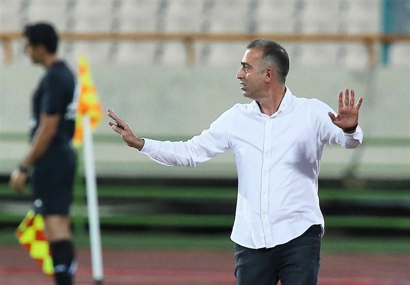 ایران-لیگ برتر-جام خلیج فارس-پرسپولیس-پارس جنوبی-Persepolis FC-Pars Jonoubi FC