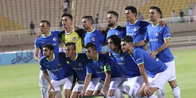 لیگ برتر - جام خلیج فارس