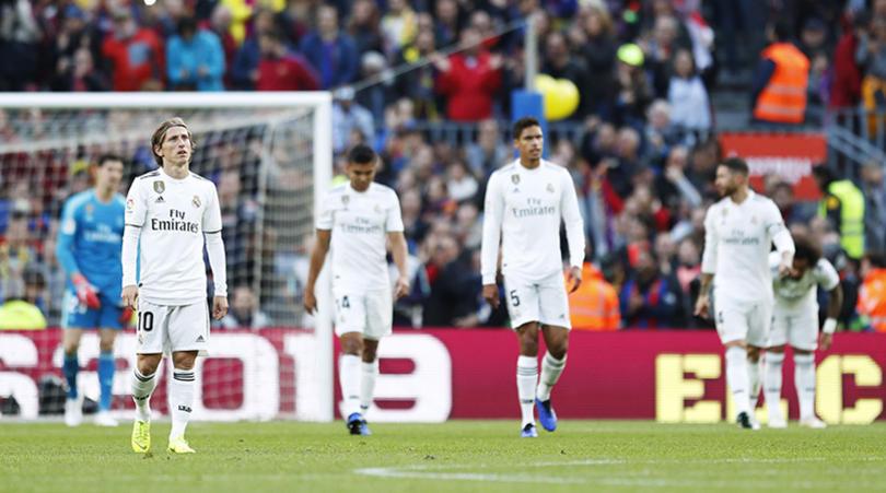فوتبال اسپانیا-لالیگا-رئال مادرید-لیگ قهرمانان اروپا-جام یوفا