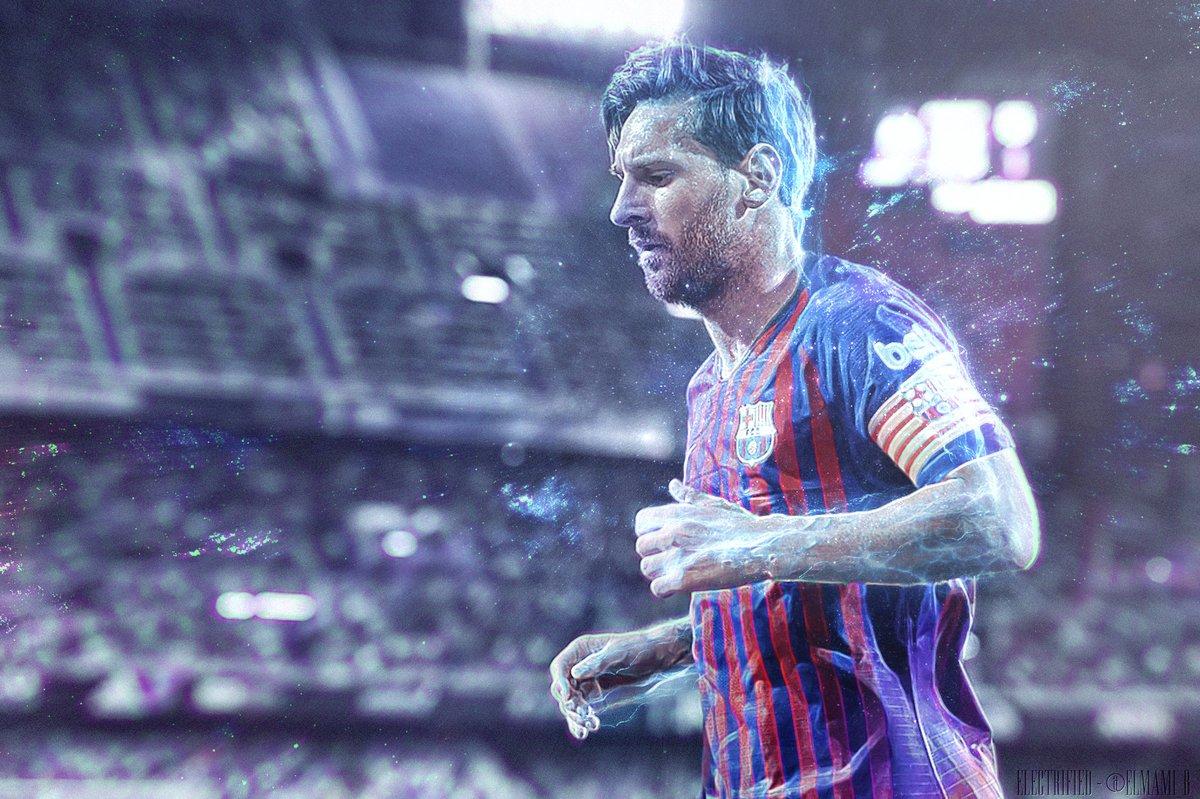 فوتبال جهان-لالیگا-بارسلونا