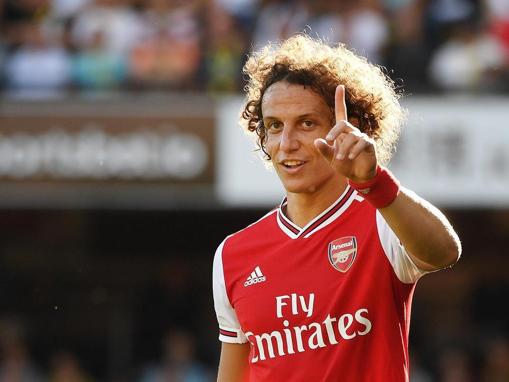 Brazil-Arsenal-Primier League-لیگ برتر-آرسنال-برزیل