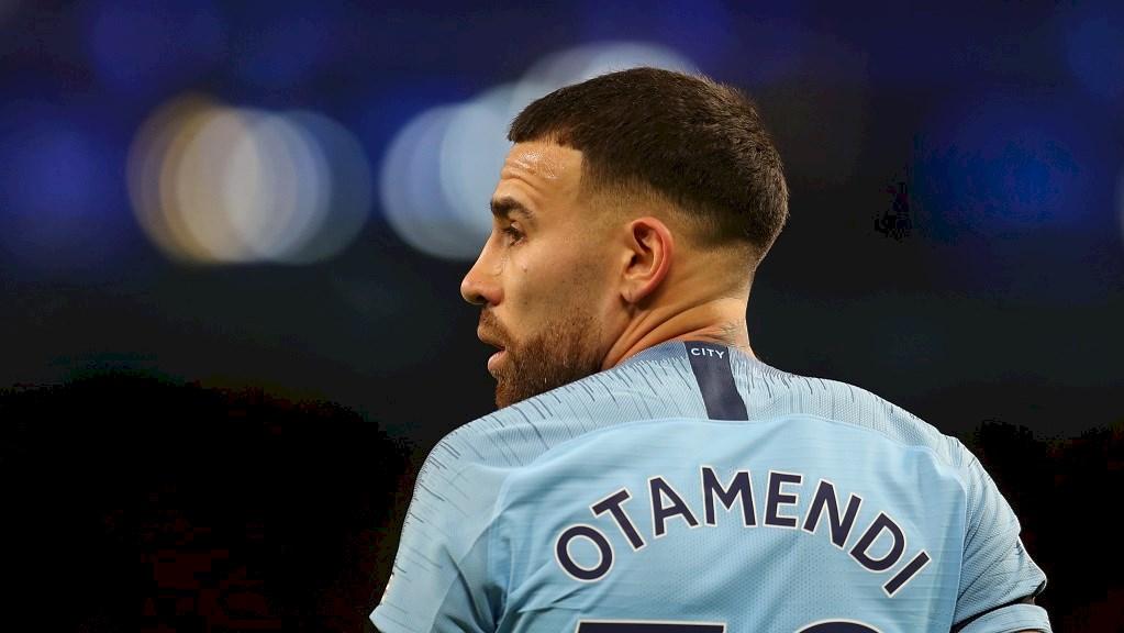 آرژانتین-منچسترسیتی-لیگ برتر-Primier League-Argentina-Manchester City
