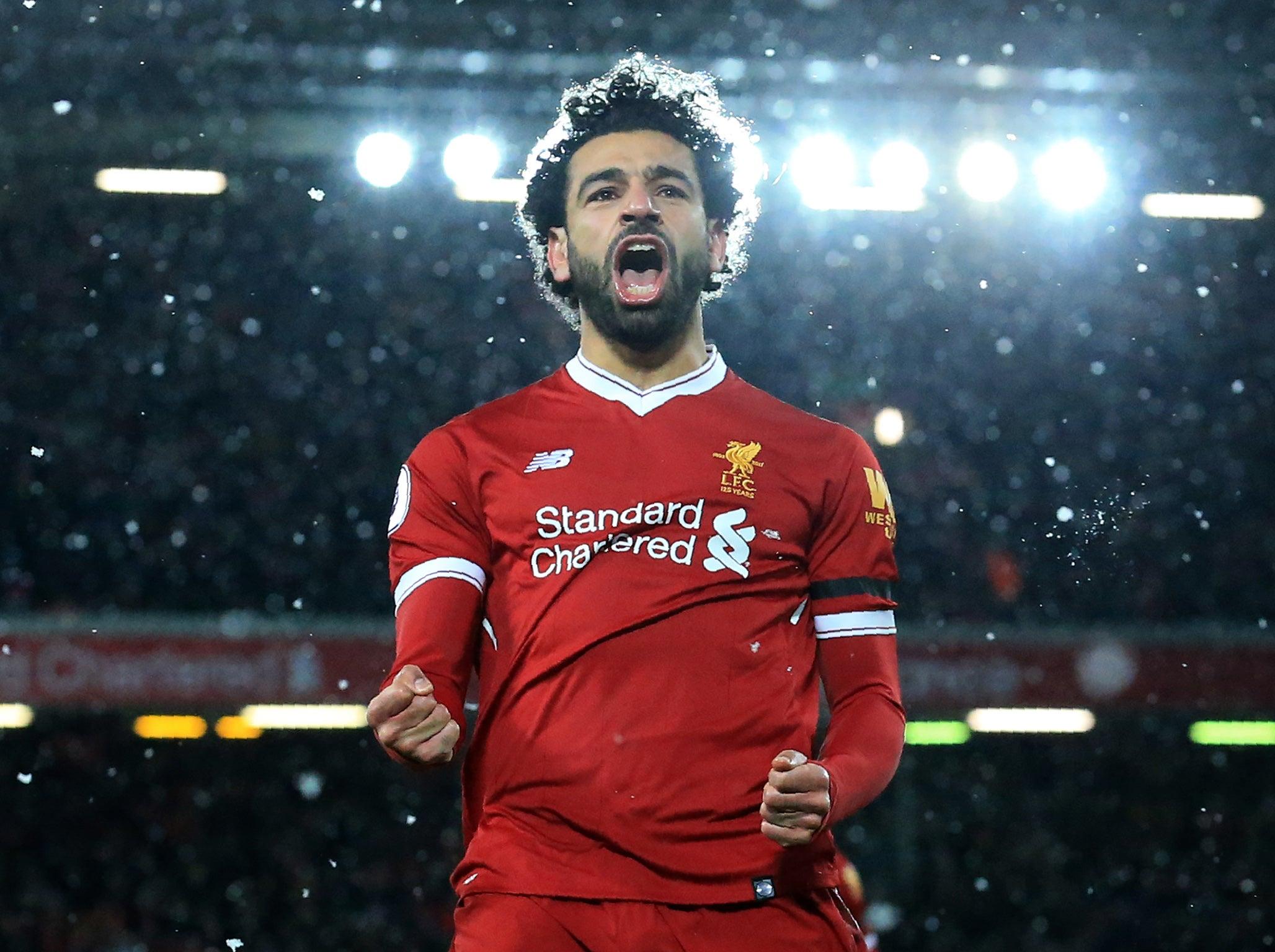 مصر-لیگ برتر-وی ای آر-لیورپول-Liverpool-Egypt-Primier League-VAR