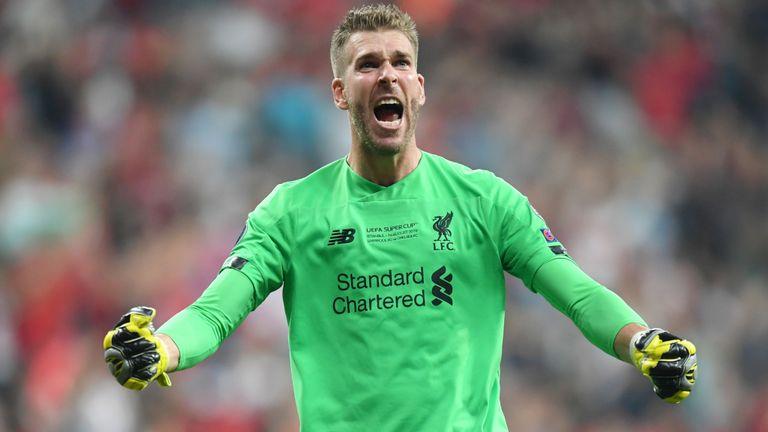 Liverpool-لیورپول-Primier League-England-لیگ برتر-انگلیس-اسپانیا-Spain