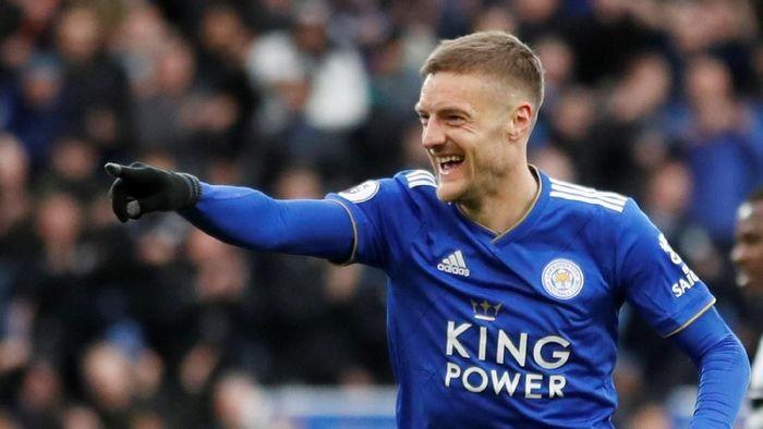لیگ برتر-انگلستان-لسترسیتی-روباه ها-Foxes-Leicester City-England