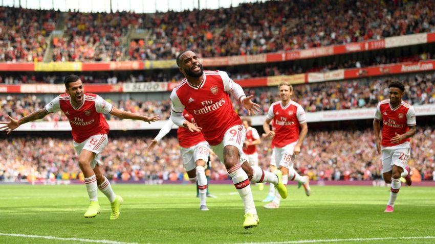 آرسنال-توپچی ها-لیگ برتر-Arsenal-انگلستان-تیم ملی فرانسه-France