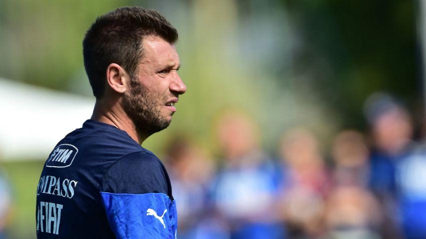 اینتر-سری آ-لیگ قهرمانان اروپا-ایتالیا-Inter-Champions League-Italy-Serie A