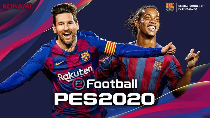 بازی و سرگرمی؛ پس 2020