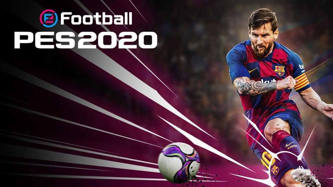 نقد و بررسی-بازی ویدئویی فوتبال- فوتبال-پس2020-Review-Video Game Footbal