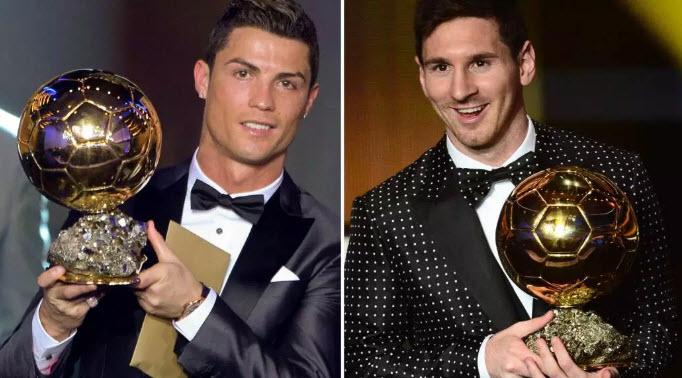 رئال مادرید-بارسلونا-اسپانیا-لالیگا-توپ طلا-Ballon dOr-ایکر کاسیاس-آندرس اینیستا-ژاوی-وسلی اسنایدر-فرناندو تورس