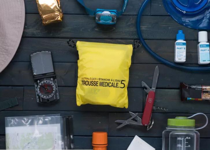 کوهنوردی - ورزش همگانی - آمادگی بدنی - خرید لوازم کوهنوردی