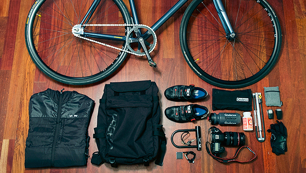 کلاه ایمنی دوچرخه-قفل دوچرخه-تلمبه-چراغ دوچرخه-بوق دوچرخه
