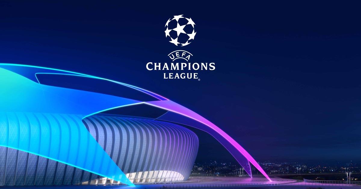 بارسلونا-barcelona-دورتموند-اینتر-لیورپول-liverpool-inter