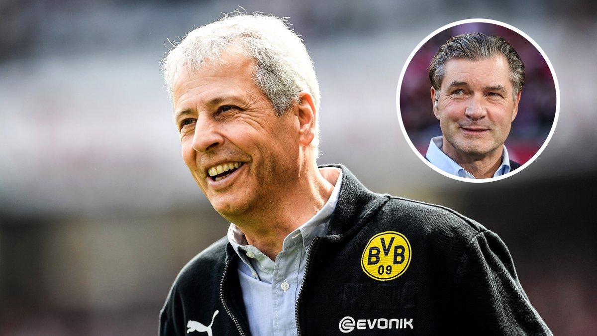 بوندس لیگا-آلمان-دورتموند-Dortmund