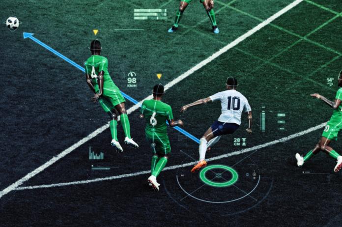 ایستگاه تاکتیک:«Expected Goals» چیست و چگونه محاسبه می شود؟ مطالعه تخصصی یکی از مهم ترین اطلاعات آماری فوتبال مدرن