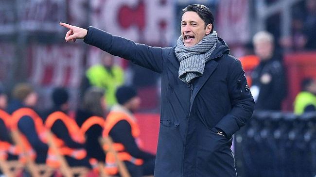 بایرن مونیخ-آلمان-بوندس لیگا-نقل و انتقالات بایرن مونیخ-Bayern Munich