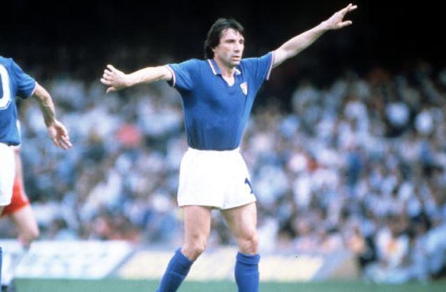 جامپیرو مارینی- ایتالیا