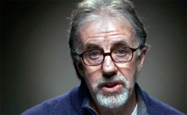 مارک لاورنسن (63)