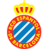 اسپانیول - لوگوی اسپانیول