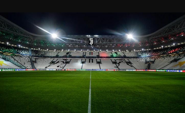 استادیوم آلیانتس